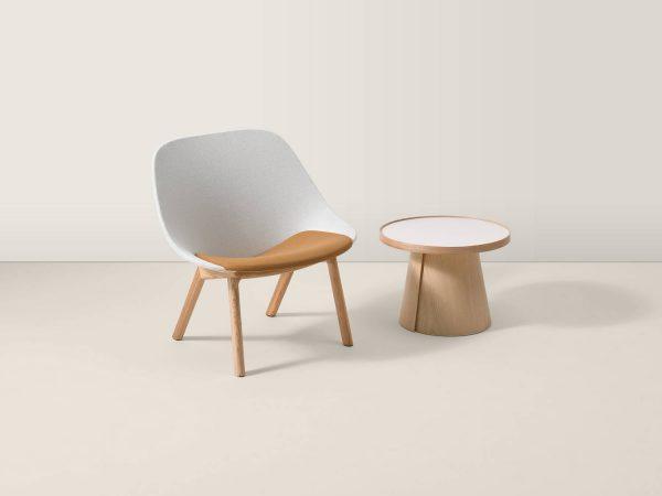 memo-penna-lounge-chair