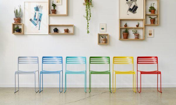 garden-chair-by-source-international