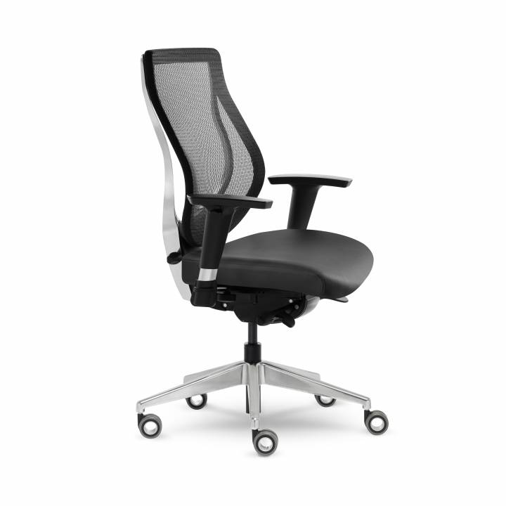 You-midback-desk-chair