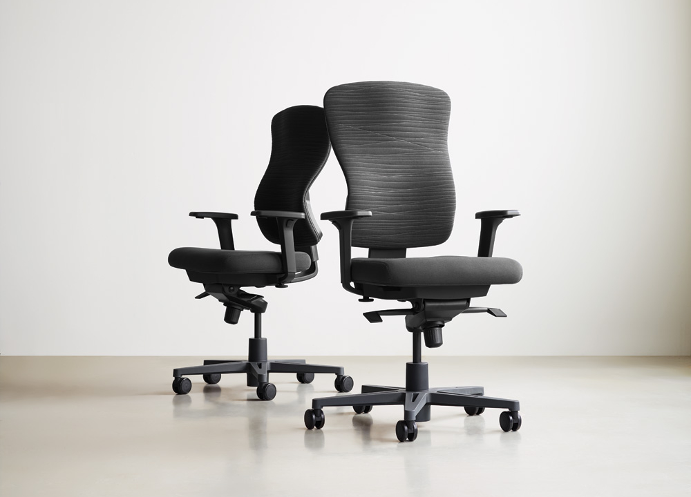 keilhauer-sguig-desk-chair