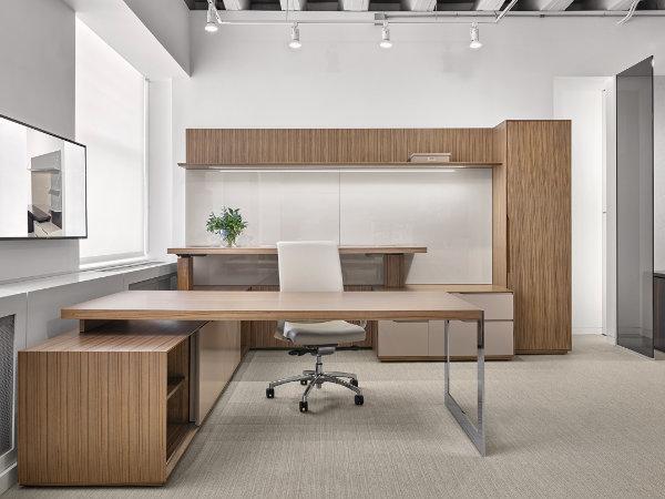nucraft-ascar-executive-office-desk