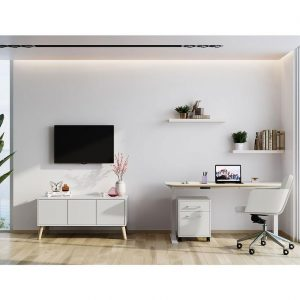 chameleon-home-office-furniture