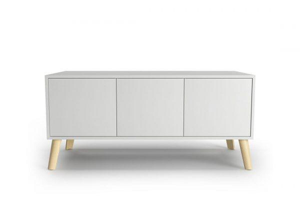 darran chameleon large cabinet 1