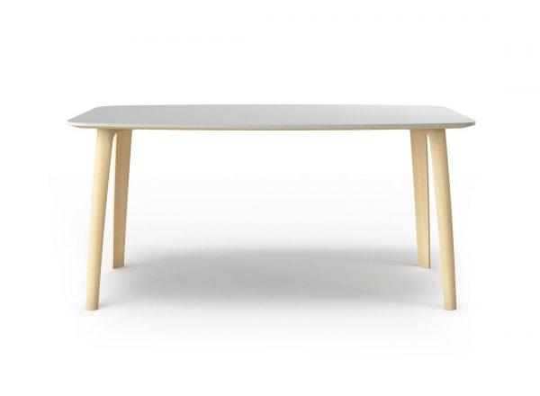 darran chameleon table 4