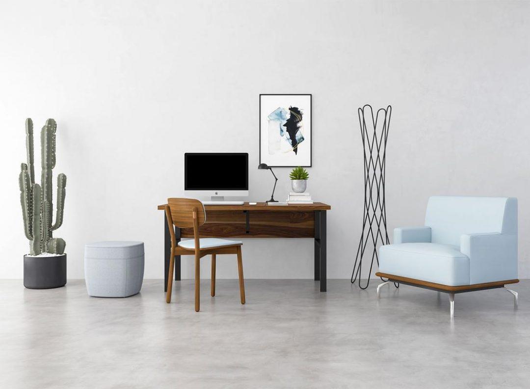 alan-desk-central-park-home-office (12)