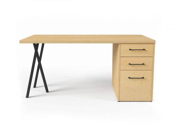 DARRAN Home office Desk