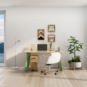 darran-edgeworks-home-office
