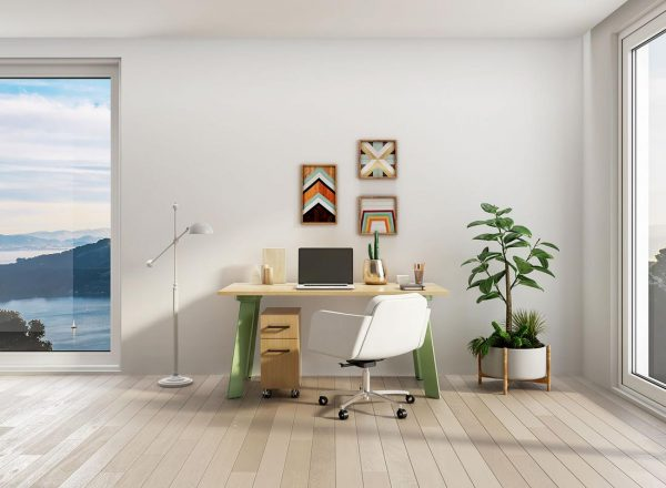 darran-edgeworks-home-office
