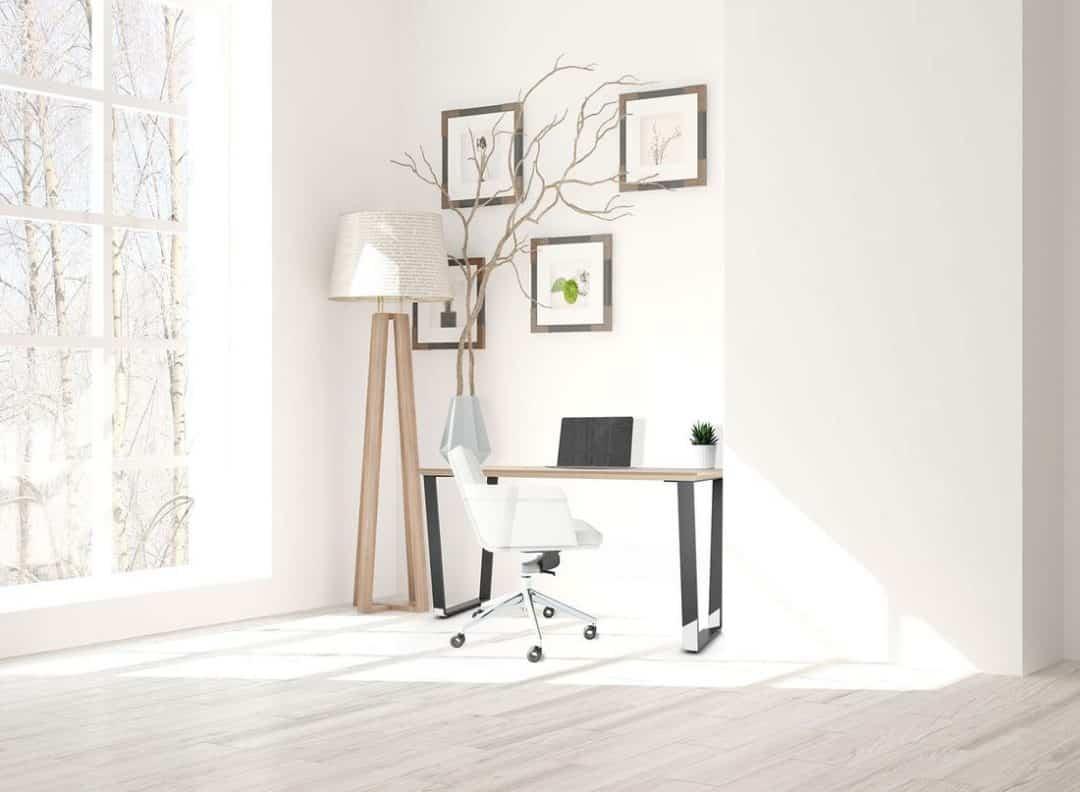 darran-not-so-square-home-office-desk (2)