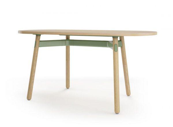 darran roki home office furniture 1