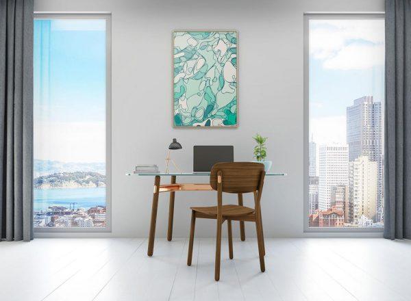 darran-roki-home-office-furniture (2)