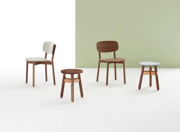 darran roki home office furniture 3