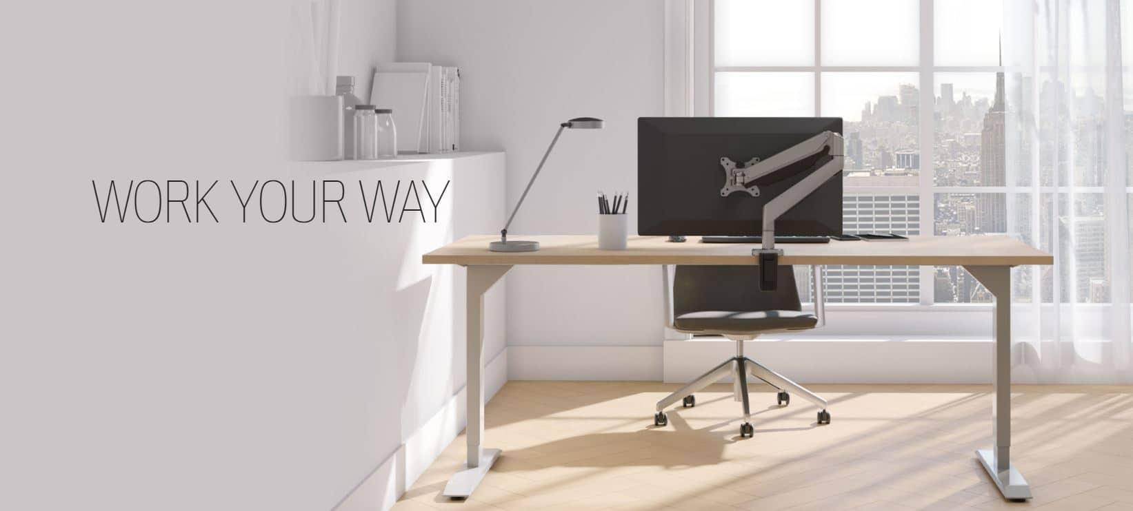 home office enmo desk