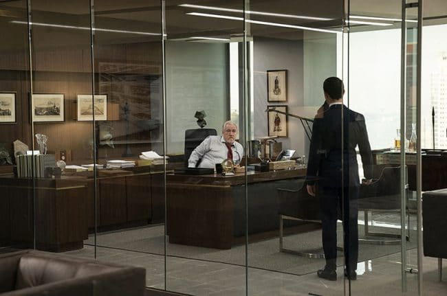 hbo-succession-logan's-executive-desk