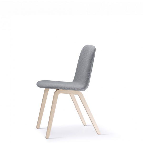 source international mojo chair