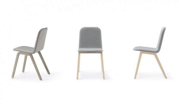 Source International Mojo guest chairs