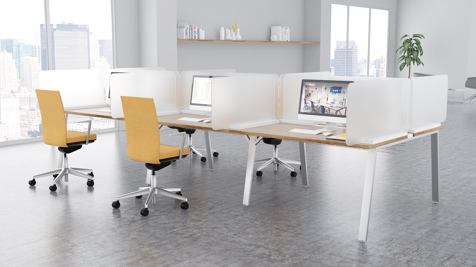 deskmakers-back-to-the-office-sheild-dividers