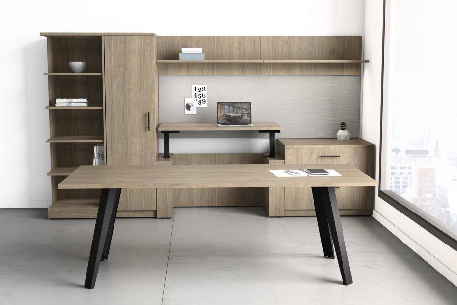 deskmakers-commerce-ca-ascend-series-table-desk-and-back-unit