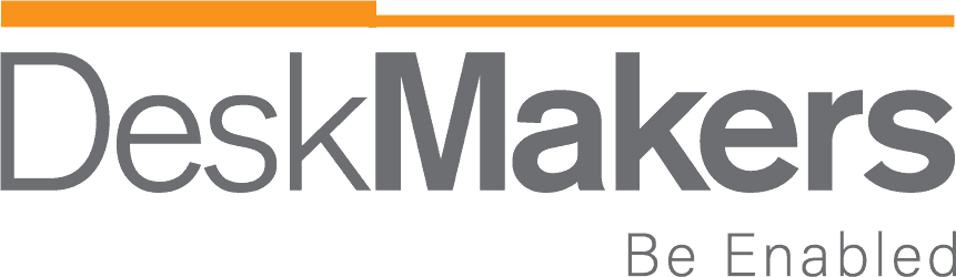 deskmakers-commerce-ca-logo