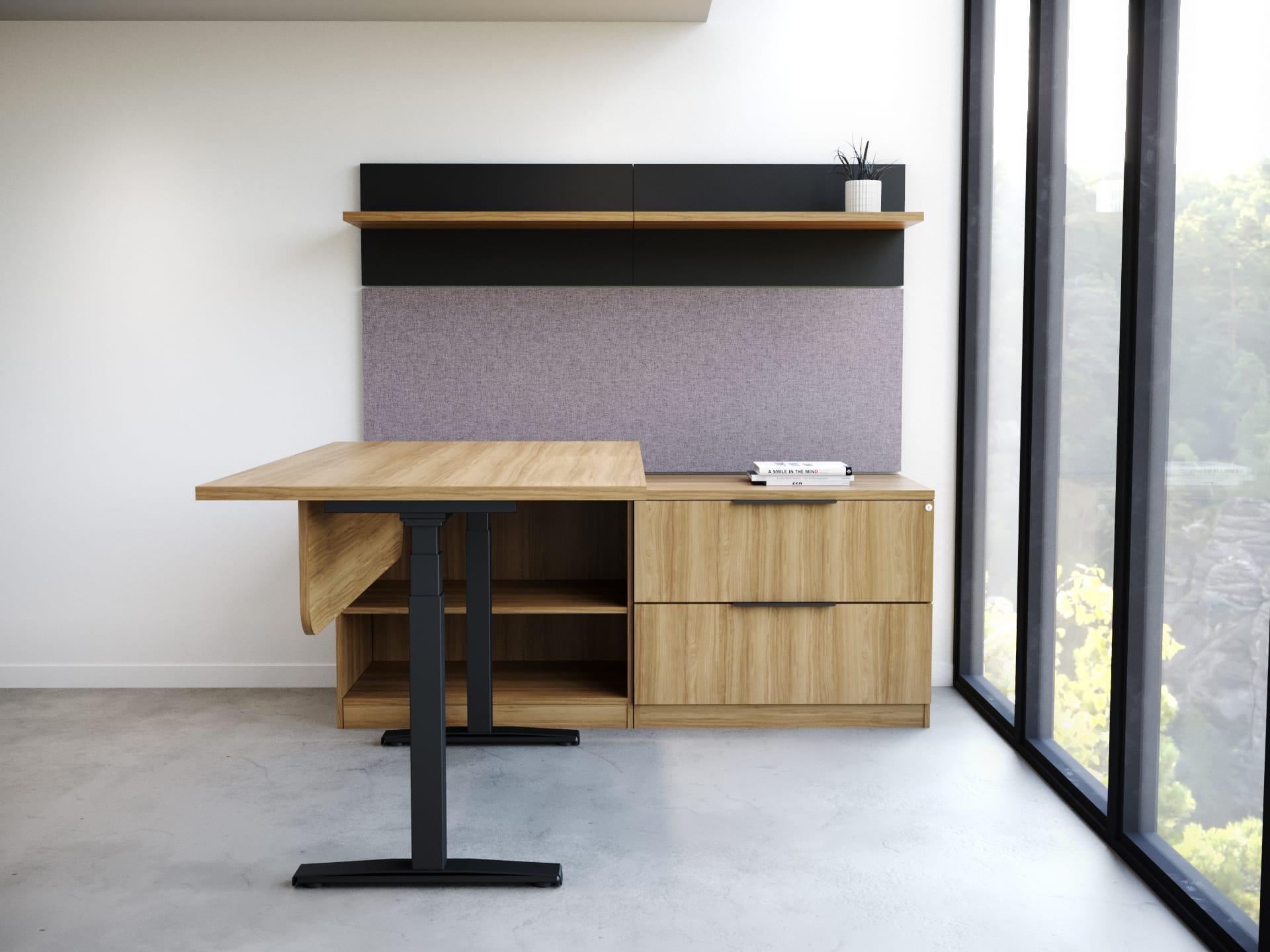 deskmakers-convergence-standing-desk-setup